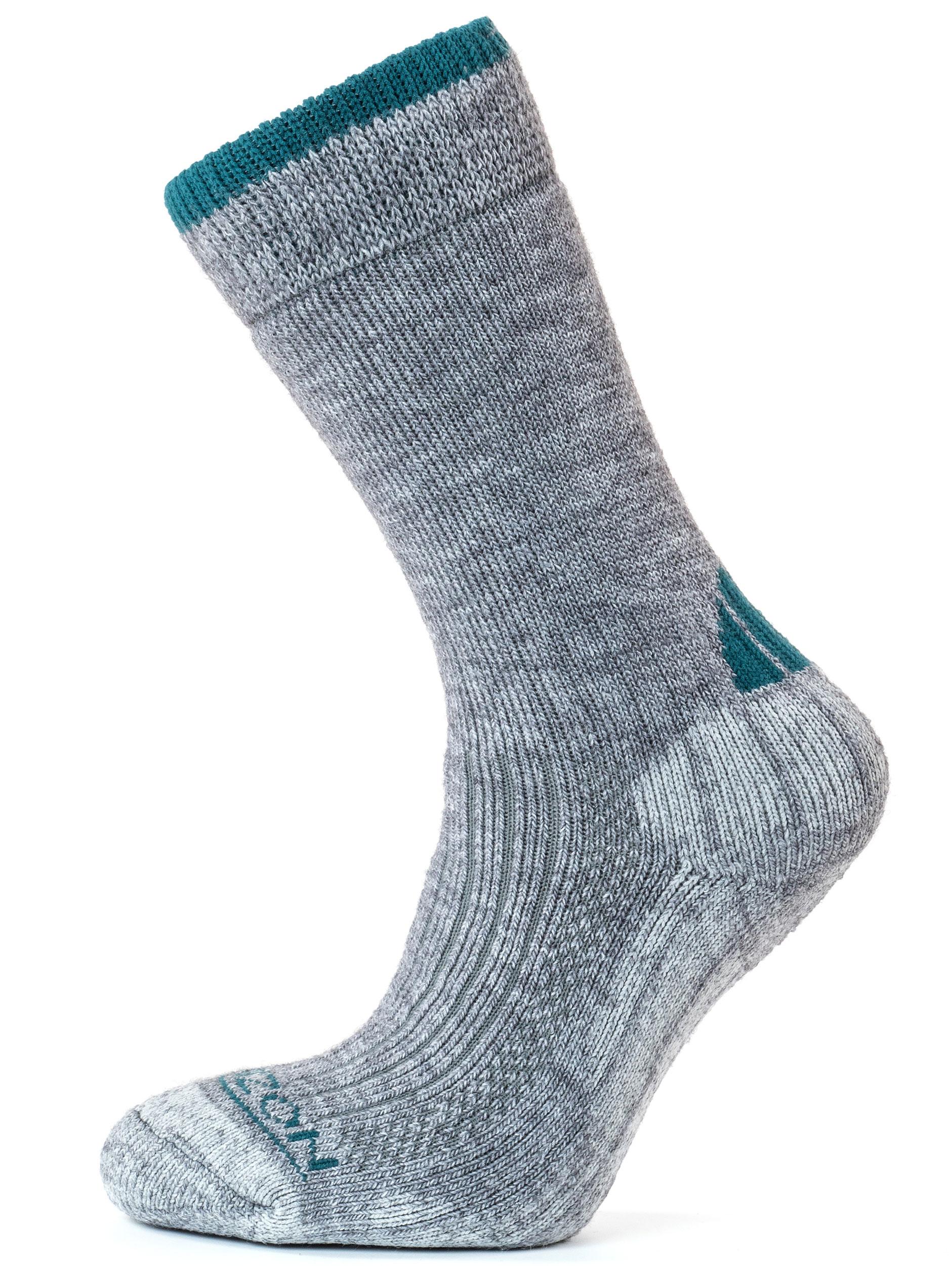 Merino-Trekker-Grey-Teal