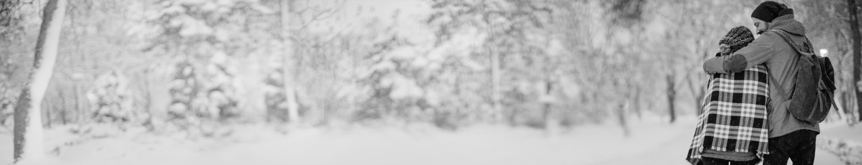 Heritage Winter Sport Merino Banner