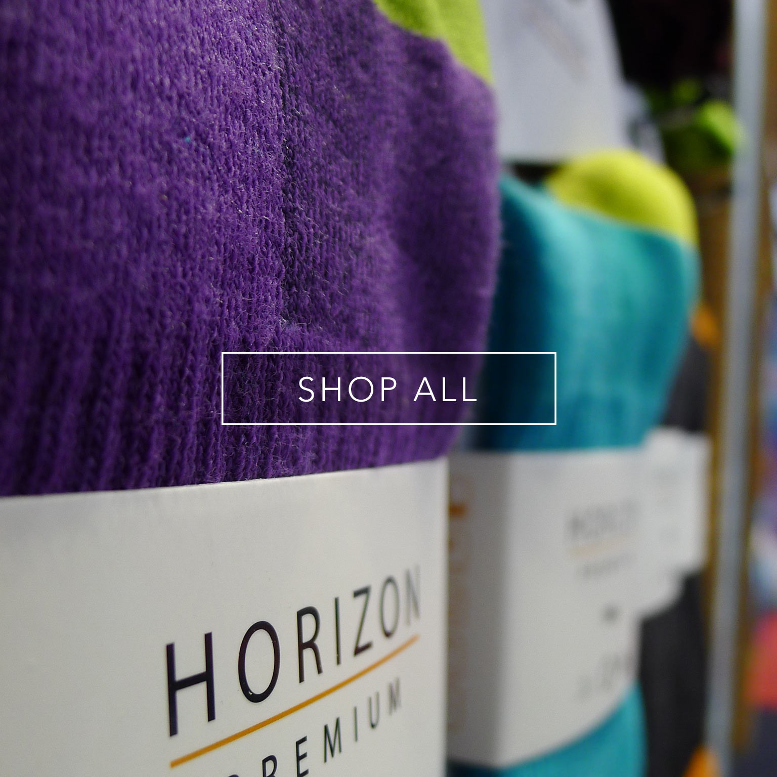 Shop Horizon Socks